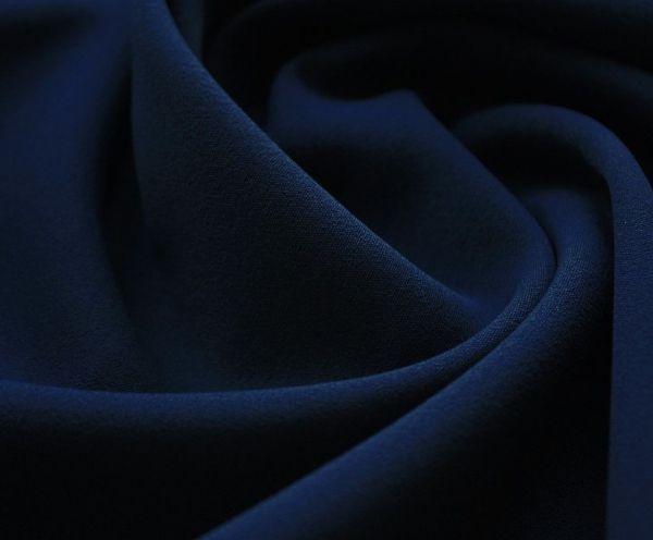 Костюмка Барби цвет темно-синий